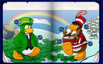 treasurebookpage6